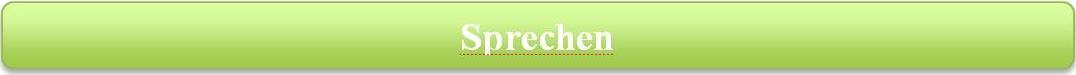 Header for Sprechen